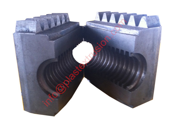 16-50mm Corrugated Pipe Mold